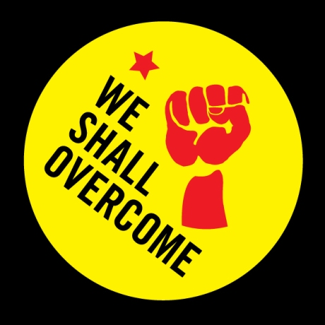 we-shall-overcome-logo-2016