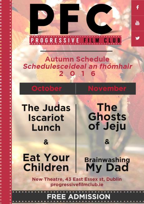 autumn-pfc-leaflet-1