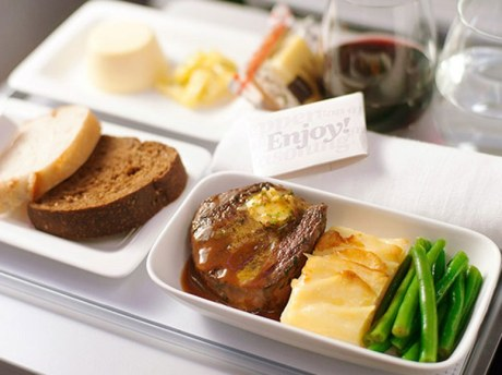 2-air-nz-steak-cr-air-new-zealand