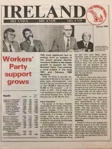 wp-ireland-1983