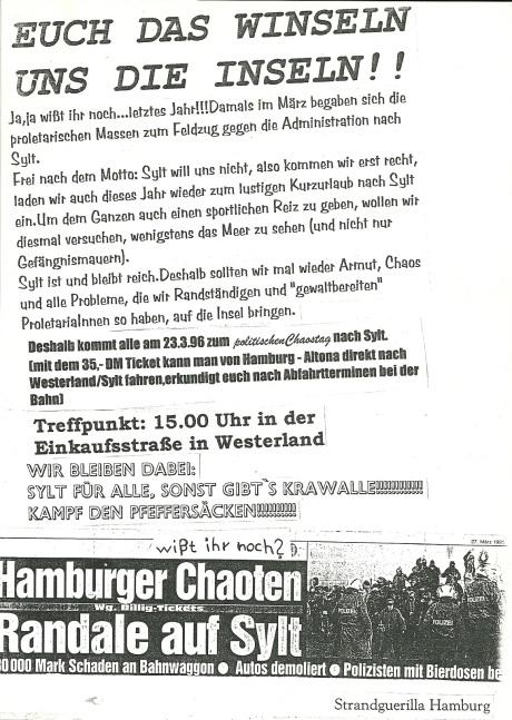 German96a