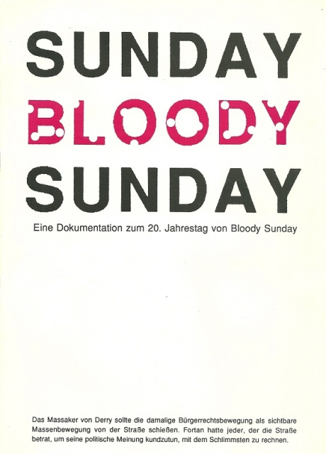 GermanBloodySunday