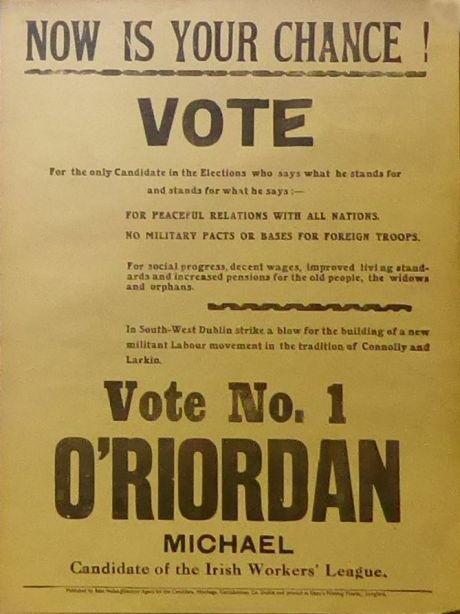 Oriordan51