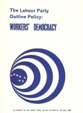 workersdemocracylabcover
